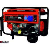 Бензиновый генератор EDON PT 8000C